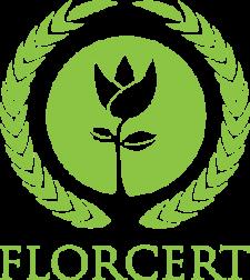 florcert