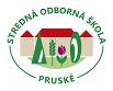 Oznam pre študentov externého štúdia na SOŠ Pruské!!!!!!