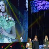 Miss Reneta 2016