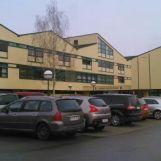 Návšteva partnerskej školy v rakúskom Hollabrunne