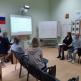 Pedagogický klub rozvoja podnikateľských zručností - 1