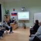 Pedagogický klub rozvoja podnikateľských zručností - 3