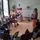 Pedagogický klub rozvoja podnikateľských zručností - klub1