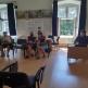 Pedagogický klub rozvoja podnikateľských zručností - klub2