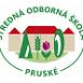 Otvorenie nového školského roka 2021/2022