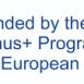 Erasmus KA2 - Nový potenciál rozvoja agrosektora – AGROMECHATRONIK