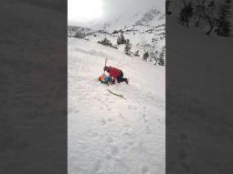 Naši žiaci na výcviku lavínových psov fb05b774f8e